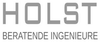 Ingenieurbüro Holst